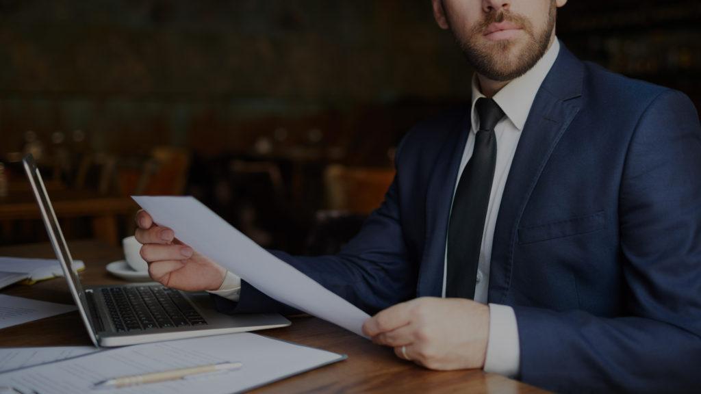 Quali sono i capitali necessari per l'apertura di un'azienda?
