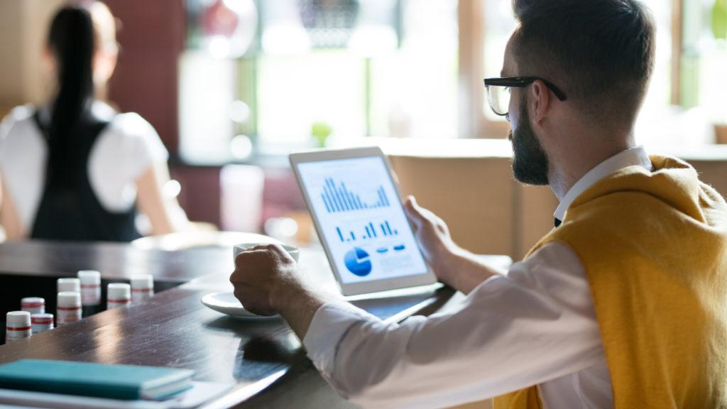 Consulenza aziendale in Digital Marketing, le scelta del consulente quanto è determinante?