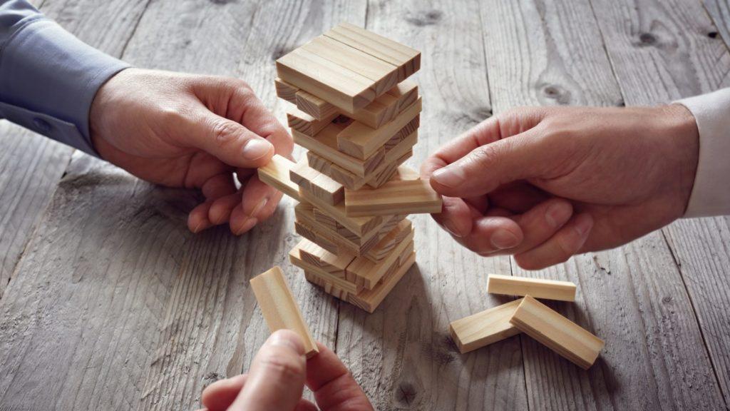 Che cos'è il Business plan e perché è fondamentale farlo prima di avviare un'attività