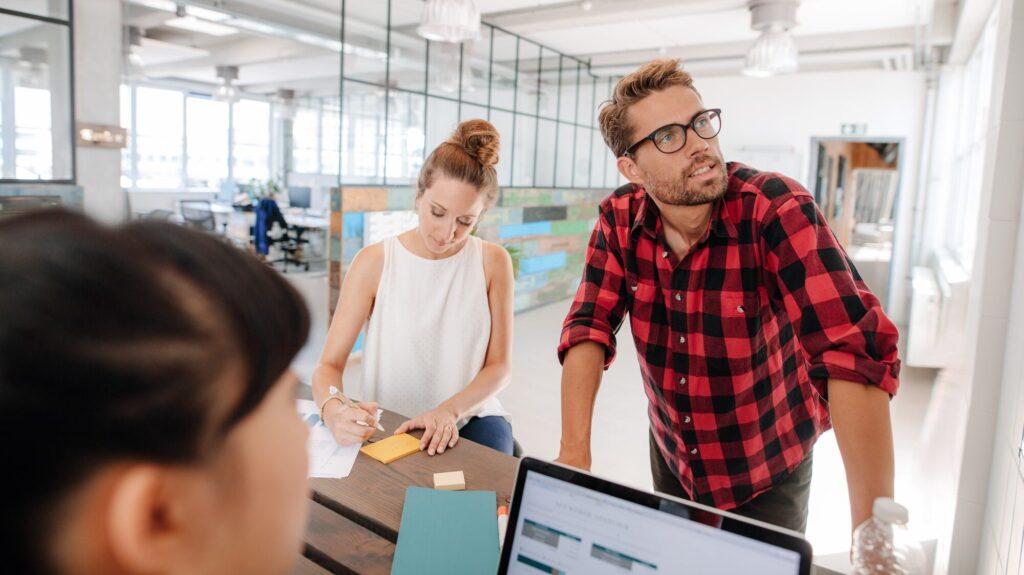 Che cos'è una Startup Innovativa, perché conviene e quali sono i requisiti