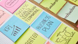I KPI, spiegati in modo semplice. Cosa sono? Come si scelgono e calcolano?